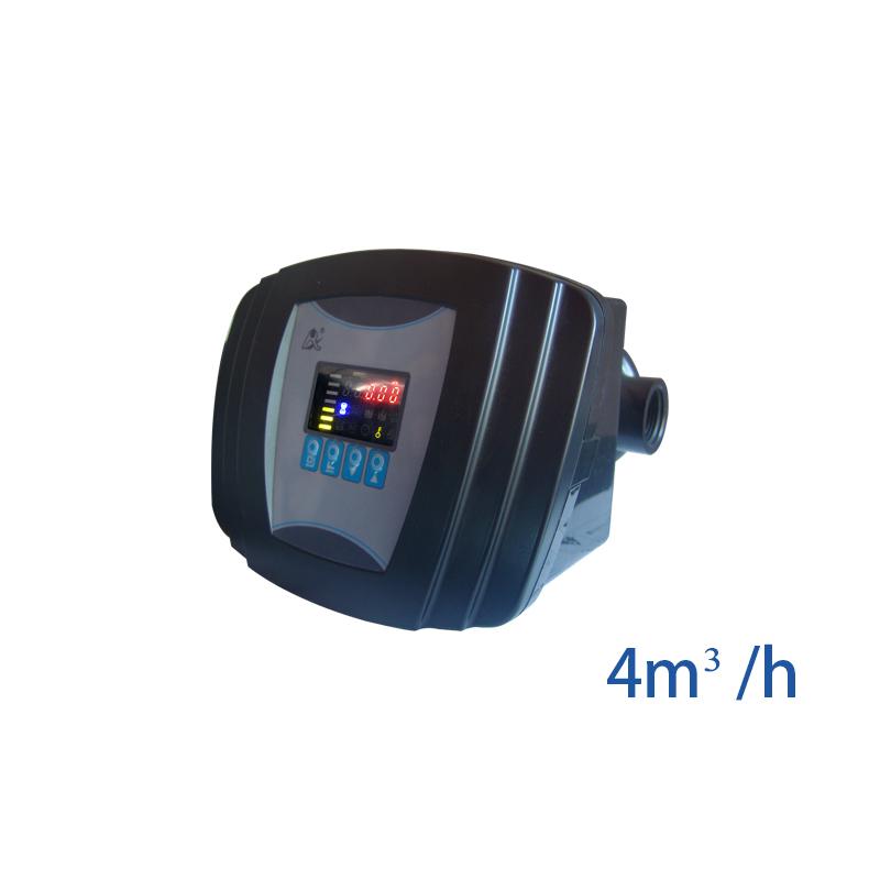 53504C(F67I1)全自动过滤阀